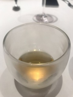Riesling - Wine