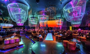 ladies night- ladies night dubai