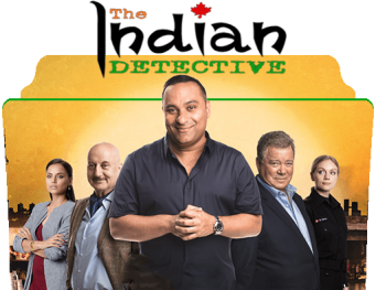 the_indian_detective_v1_by_vamps1-dbwhelb.png
