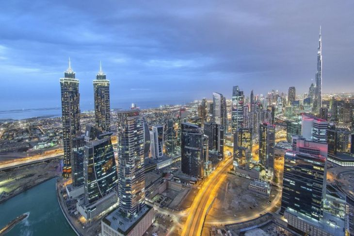 Business-Bay-Dubai